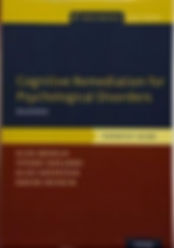 CogRem Book.jpg