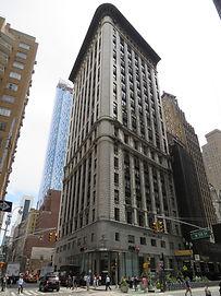5_Columbus_Circle_(Manhattan,_New_York)_