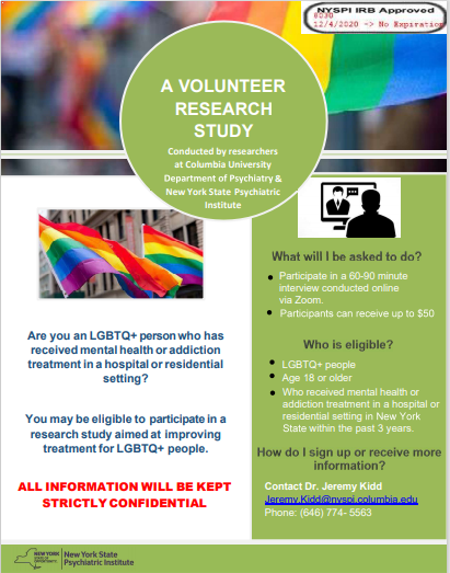 LGBT Study.png