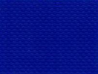 8-TREEIB-dark-blue.jpg