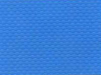 6-TREEIB-light-blue.jpg
