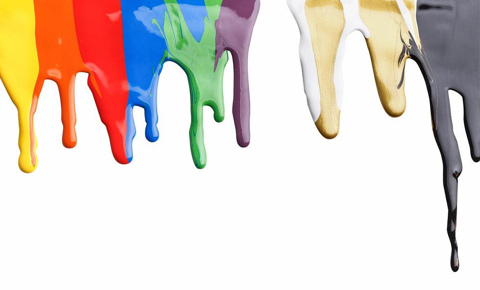 Material-colors.jpg