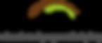 Naplot.cz - proutěné ploty, živé stavby z vrby, Treegator
