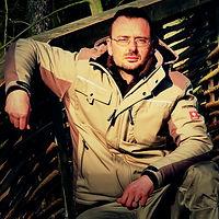 Ing. Martin Tušer