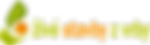 Naplot.cz - živé stavby z vrby = vrbové stavby