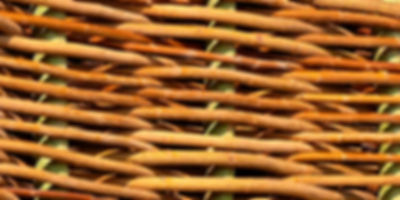 Proutěné ploty v hladkém výpletu uvítají milovníci romantických zákoutí . Hladký vzor je velice vkusný a decentní a dá vyniknout rostlinám a krásně splyne s okolím. www.naplot.cz