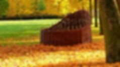 Nechte si uplést kompostér na míru vaší zahradě