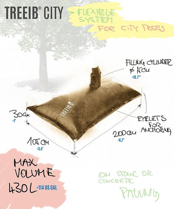 TREEIB-CITY--drawin-action-ARCHI-text-ne