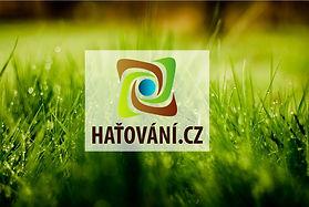 Haťování.cz