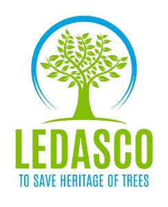 LEDASCO-logo-RGB-350x350.png