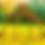 Vrbový altán s korunou