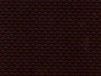 14-TREEIB-brown.jpg