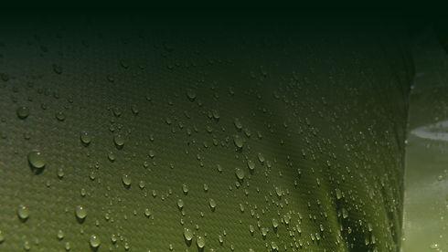 TREEIB material - heavy duty PVC