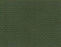12-TREEIB-army-green.jpg