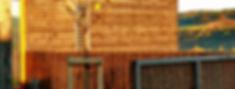 Proutěné ploty na míru z namáčeného a následně napařovaného vrbového proutí pletené na míru přímo Vaší zahradě, Vašemu altánku, bazénu, balkónu či terase. www.naplot.cz