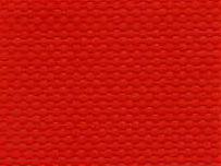 5-TREEIB-red.jpg