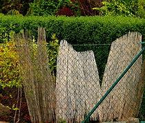 Životnost bambusových rohoží