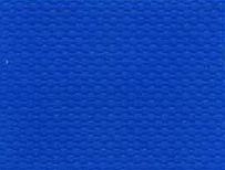 7-TREEIB-blue.jpg