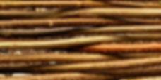Lískové ploty z masivních lískových větví. www.naplot.cz
