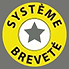 systeme-brevete.png