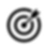 Capture d'écran 2020-01-18 à 14.51.16.pn