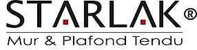 starlak-logo.jpg