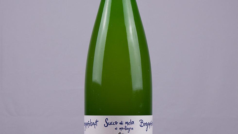Succo di Mele Sudtirol