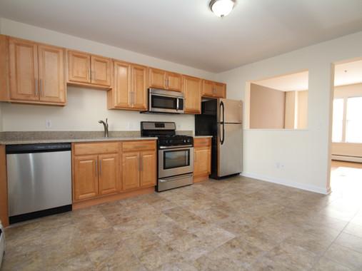 30 West Apt 14 kitchen 2.jpg