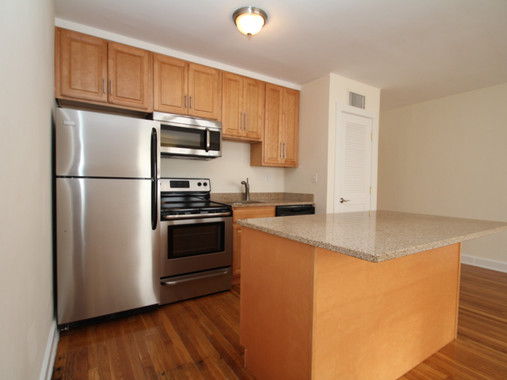 THR 27 kitchen 2.jpg