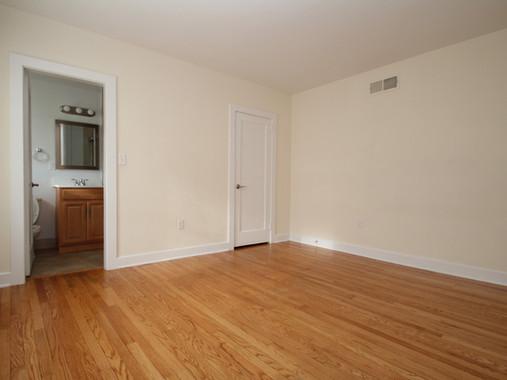 THR 27 bedroom.jpg