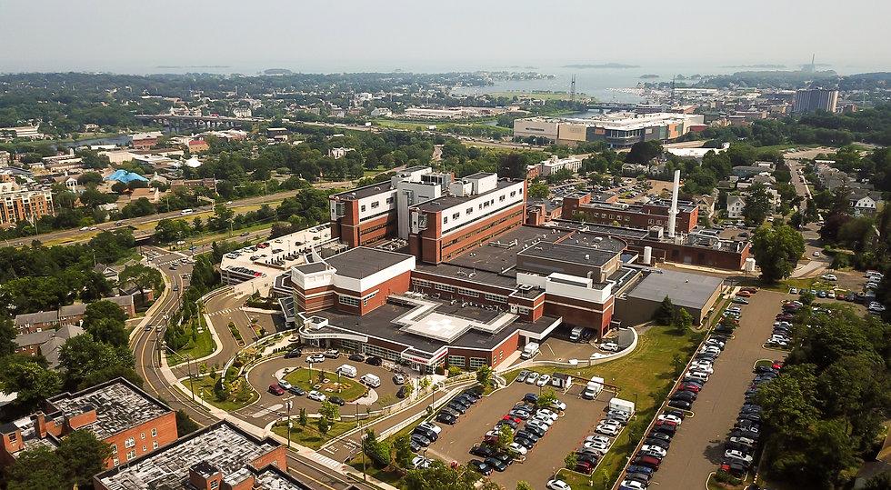 Hospital Drone.jpg