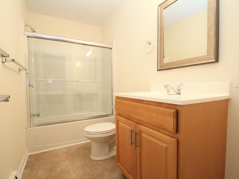 30 West 3 Bathroom.jpg