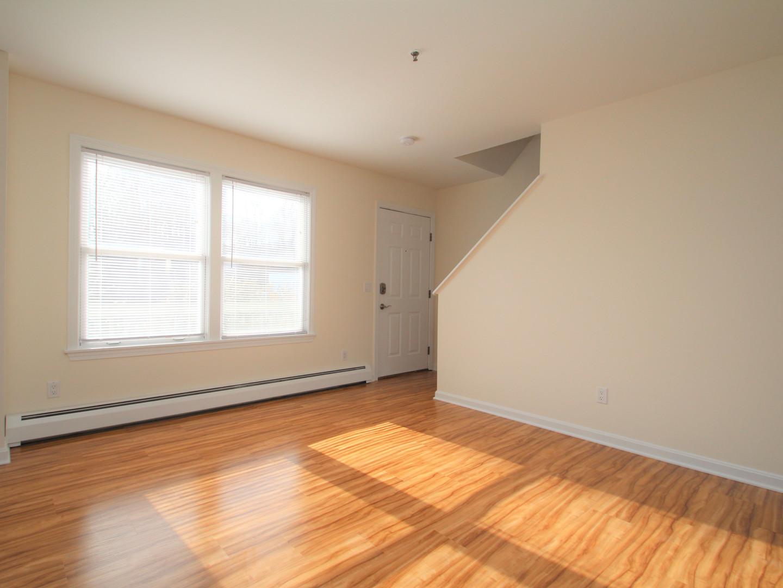 30 West Apt 14 living room 2.jpg