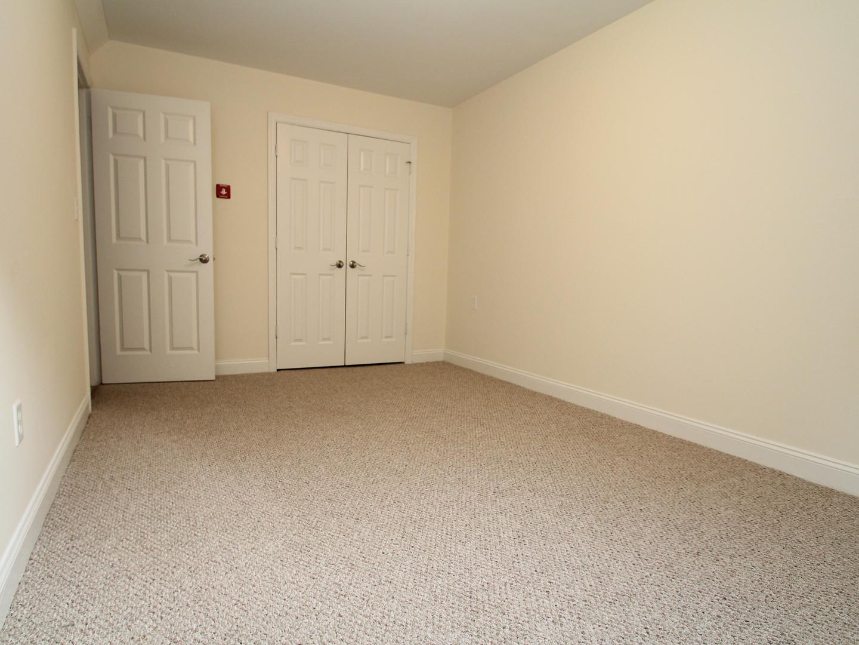 Novak #2 Bedroom 1.jpg
