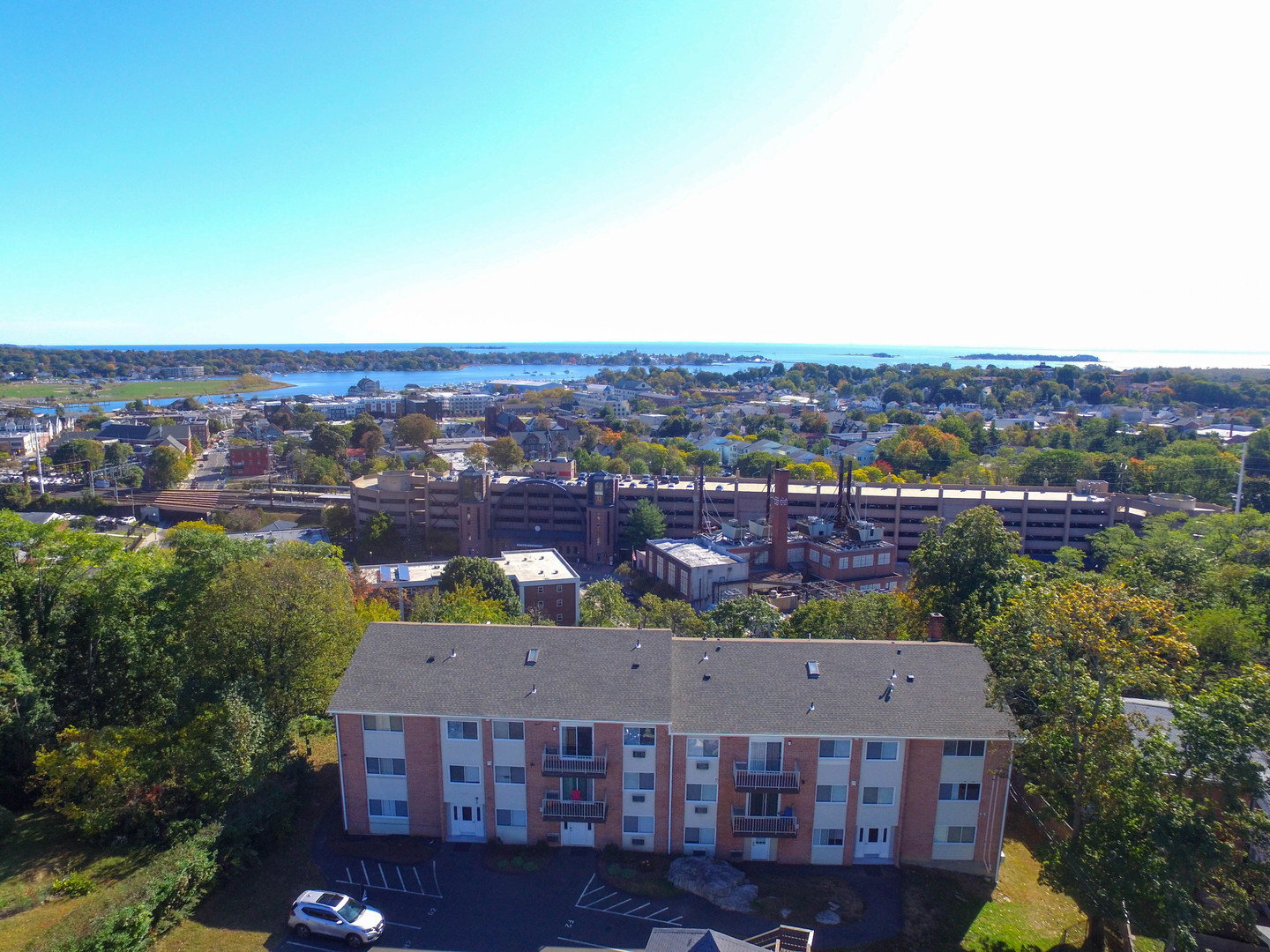 Norwalk Drone Photos Edited-4.jpg