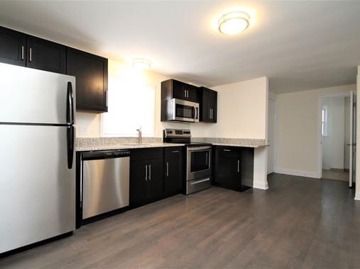 204 Flax Hill 53 kitchen 3.jpg