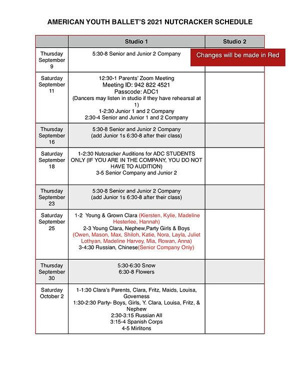 2021 Nutcracker Schedule p1.jpg