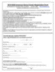 ADC Reg Form 19-20-1.jpg