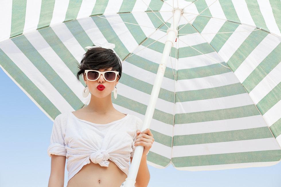 Beachwear%20Model_edited.jpg