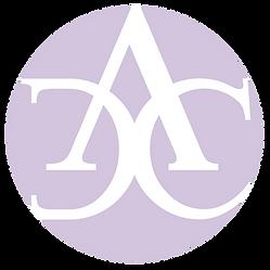 ADC_logo_circle2_Lilac_LG2-01.png