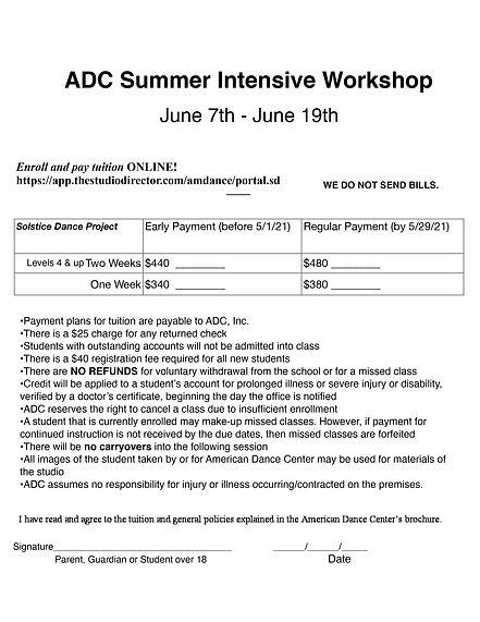 Summer Registration- 2021 -1.jpg