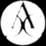 ADC_logo_circle2_White_LG-01.png