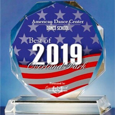 Best of 2019 ADC.jpg