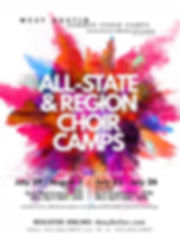 2019 choir camp poster my wall_edited.jp