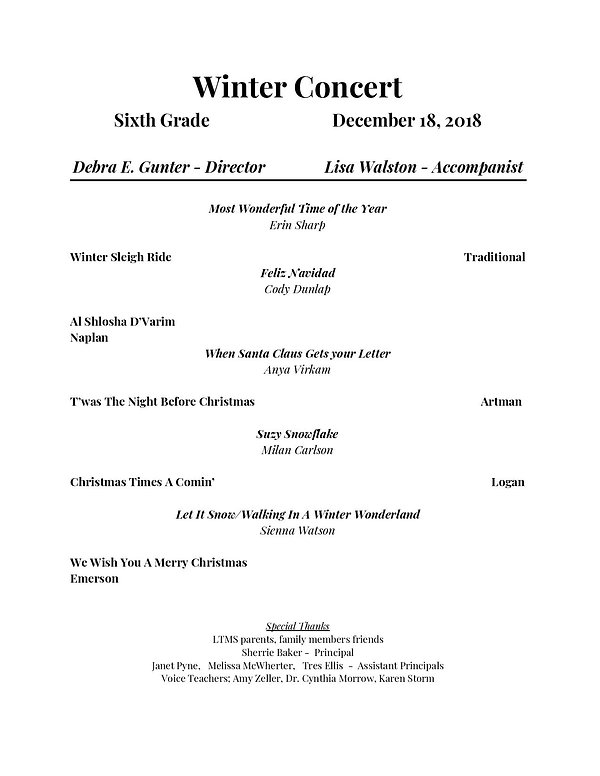 Winter Concert 6th 2018-page-001.jpg