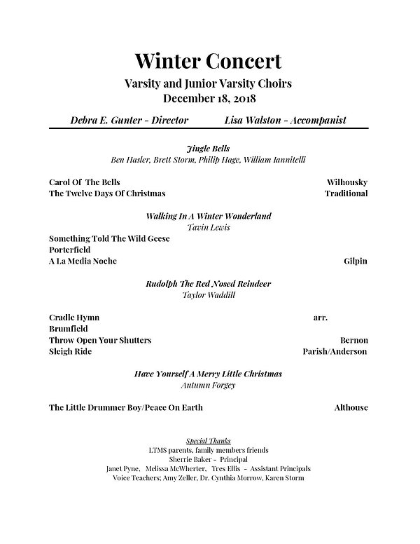 Winter Concert 7_8 2018 -page-001.jpg