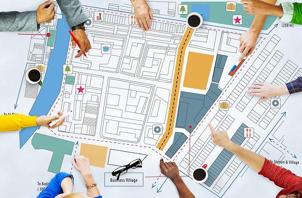 UrbanPlan.jpg