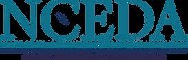 NCEDA Logo