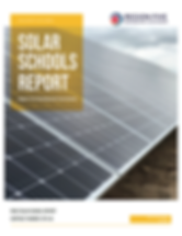Solar Schools Cover Page.png