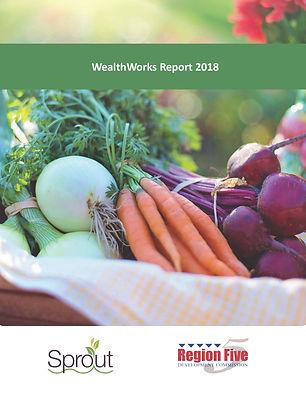 WealthWorksReport_2018_Page_01.jpg